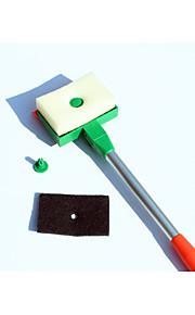 Aquaria Cleaning Tools Kunststoffen