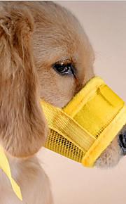 犬 樹皮の首輪 トレーナー 携帯用 折りたたみ式 使いやすい