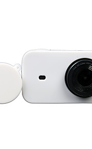Caméra d'action / Caméra sport Antichoc Anti Rayure Pour Caméra d'action Xiaomi Camera Camping / Randonnée Sport de détente Activités