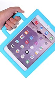 Funda Para Apple iPad (2017) Antigolpes Cuerpo Entero Dibujo 3D Dura EVA para iPad (2017) iPad Pro 9.7 '' iPad Air 2 iPad Air