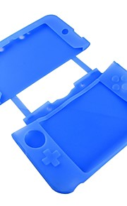 3DS 交換部品 のために 任天堂の新3DS LL(XL) ケース #
