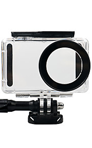 Caméra d'action / Caméra sport Portable Multifonction Pour Caméra d'action Xiaomi Camera Camping / Randonnée Ski Plongée Sports Nautiques
