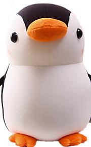Мягкие игрушки Игрушки Пингвин Животный принт Животные Животные Животный принт Куски