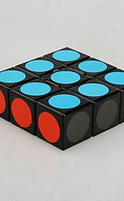 Rubiks kubus * Soepele snelheid kubus Magische kubussen Anti-stress Educatief speelgoed Klassiek Locaties Vlak Square Shape Geschenk