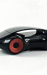 auto mobiele telefoon mount standhouder dashboard universele stickup type plastic houder