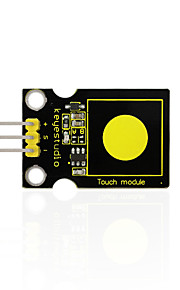 Keyestudio Capacitive Touch Sensor Module for Arduino