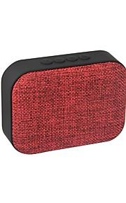 T3 Speaker 블루투스 4.2 오디오(3.5mm) 야외 스피커 블랙 오렌지 그레이 레드