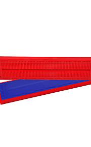 open source hardwarered breadboard syb-120/4.6 in width 17.7 in length