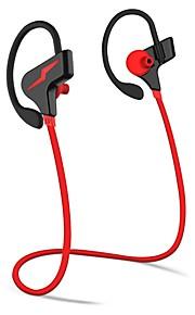 무선 블루투스 스피커 블루투스 4.2 헤드폰 평면 자성 / 스포츠 및 피트니스 이어폰 헤드폰