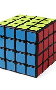 Kostka Rubika 1 szt MoYu D0913 Tęczowa kostka 4254 x 3264 Gładka Prędkość Cube Magiczne kostki Puzzle Cube Lśniący Moda Zabawki Unisex Dla chłopców Dla dziewczynek Prezent