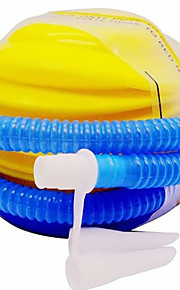 Balloon Zoomable Plastics 1pcs Pieces Gift