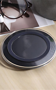 Wireless Charger Phone USB Charger USB Wireless Charger 1 USB Port 2A DC 5V