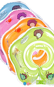 Beach Theme / Creative Water Balloons Special Designed / Parent-Child Interaction / Lovely PVC / Vinyl 1pcs Baby All