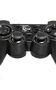 BTP-1126 Med ledning Game Controllers Til PC Bærbar Game Controllers ABS 1pcs enhet