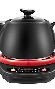 Κεραμικό Εργαλεία Μαγειρικής Απλός Εργαλεία κουζίνας Για το Σπίτι 1set