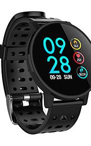 T3 Γιούνισεξ Έξυπνο ρολόι Android iOS Bluetooth Smart Αθλητικά Αδιάβροχη Συσκευή Παρακολούθησης Καρδιακού Παλμού Μέτρησης Πίεσης Αίματος