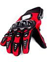 мотоциклов перчатки с защитой запястья