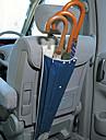 στο αυτοκίνητο κάτοχος ομπρέλα