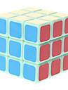 Brilham no escuro na esquina 3x3x3 Magic Cube Cérebro Teaser