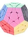 Rubik\'s Cube Cubo Macio de Velocidade MegaMinx Cubos Magicos Nivel Profissional Velocidade Ano Novo Dia da Crianca Dom