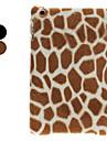Tomenta Designs Leopard Style Hard Case for iPad mini 3, iPad mini 2, iPad mini (Assorted Colors)