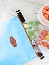Κουζίνα Πλαστικό Κουτιά Κολατσιού