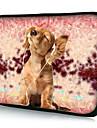 "Pet Pattern 7""/10""/13"" Laptop Sleeve Case for MacBook Air Pro/Ipad Mini/Galaxy Tab2/Google Nexus 18116"