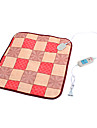 Adjustable Electric Warmer Mat Blanket for Dogs Cats