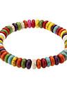 Прекрасные конфеты Abacus Стиль Форма цветной глазурью Bracelace