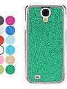 Elegant Design brille brille étui rigide pour Samsung Galaxy S4 i9500 (couleurs assorties)