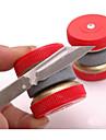 Мини точилка для ножей (Случайный Цвет)