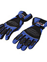 Sports Gloves Gloves Keep Warm Waterproof Nylon Motobike Men's