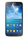 Enkay Professional protetor de tela para Samsung Galaxy 6.3 mega I9200