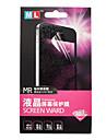 Crystal Screen Ward for Samsung Galaxy S3 I9300