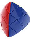Кубик рубик shenshou Пираморфикс Pyramid Mastermorphix 3*3*3 Спидкуб Кубики-головоломки головоломка Куб профессиональный уровень Скорость