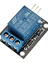 (For arduino) 5v relemodul for Sm utvikling / husholdningsapparater kontroll