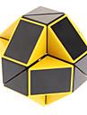 루빅스 큐브 Shengshou 스네이크 큐브 부드러운 속도 큐브 퍼즐 큐브 재미 클래식 선물 Fun & Whimsical 클래식 여아