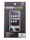 Профессиональная зеркальная пленка с антибликовым покрытием ЖК-экран Гвардии Protector для Samsung Galaxy Примечание 3 N9000