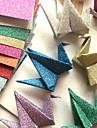 Материалы для оригами (12 шт.)
