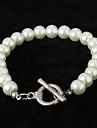 Sweety Bracelet de perles