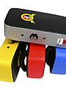 Boxe e Artes Marciais Pad Luva Almofadada de Treino Taekwondo Boxe Kick Boxing Sanda Mixed Martial Arts (MMA) Muay ThaiResistente ao