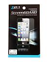 Screen Guard Transparent pour LG E612/L5