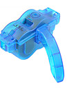 Other Tools Road Bike Mountain Bike/MTB Convenient Engineering Plastics Plastic