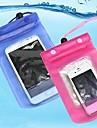 Universal étanche sous-marin de poche pour iPhone (couleurs assorties)
