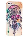 Dreamcatcher  Design PC Hard Case for iPhone 5/5S