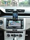 APPS2CAR ® suporte ajustável abertura do CD Car Magnetic montar titular para o iPhone