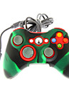 Controllers - Xbox 360 Novelty Wired