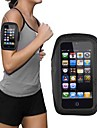 Brand New Tune Belt Sports Waterproof Armband Case for iPhone 5/5S (Assorted Color)