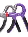 Poignee / Appareils d\'Exercice pour la Main Exercice & Fitness / Gymnastique AjustableKYLINSPORT®