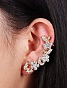 Fashion Women Ear Cuffs Random Color